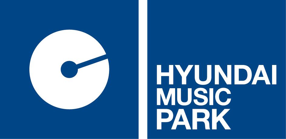 Hyundai Music Park