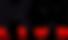 logo mon live transparente.png
