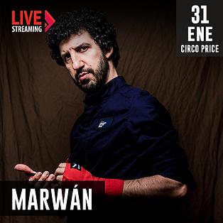 MARWAN-31.png