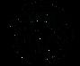 logo price.png