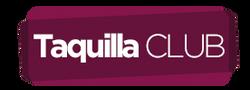 TAQUILLA CLUB