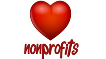 Insuring Your Nonprofit Organization
