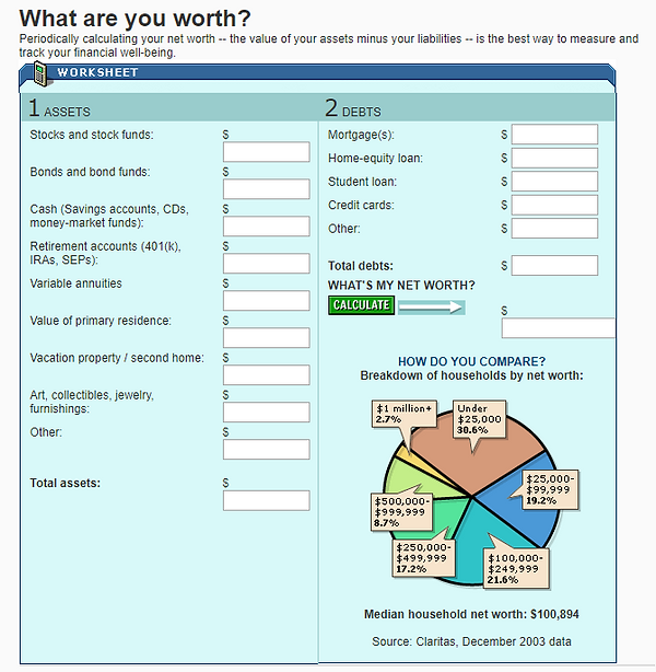 net worth calculator cnn.PNG