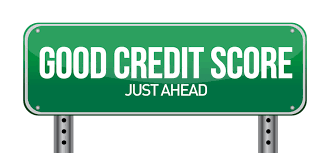 Bad Credit Happens to Good People