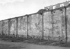 Bilibid walls.jpg
