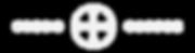 Credo Coffee Logo.png