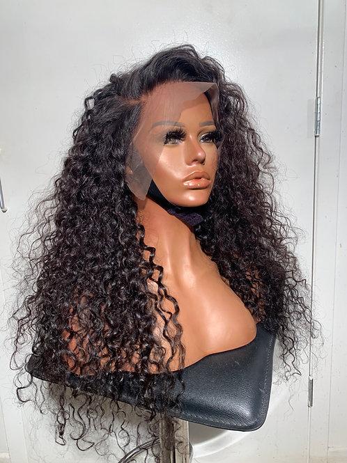 "EricaWig 24"" RAW HAIR"