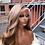 """Thumbnail: CarolinaWig 22"""" frontal wig"""
