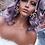 """Thumbnail: KaavyWig 16"""" frontal wig"""