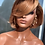 """Thumbnail: ValenciāWig 8"""" frontal wig"""