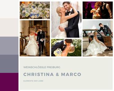 Christian & Marco