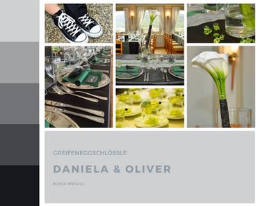 Daniela & Oliver-2