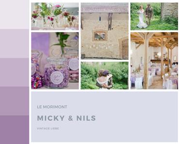 Micky & Nils