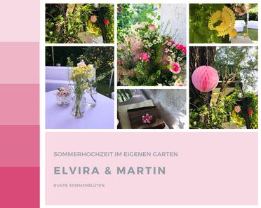 Elvira & Martin