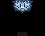 HBL_Online_logo_freigestellt.png