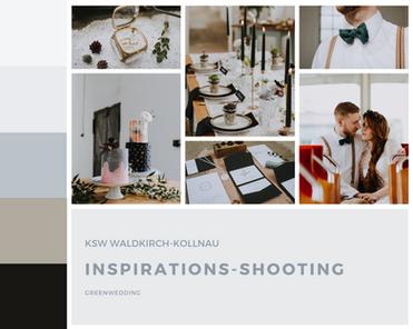 Greenwedding-Shooting