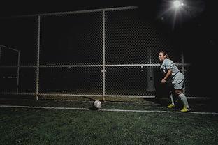 Fotografía deportiva en Queretaro