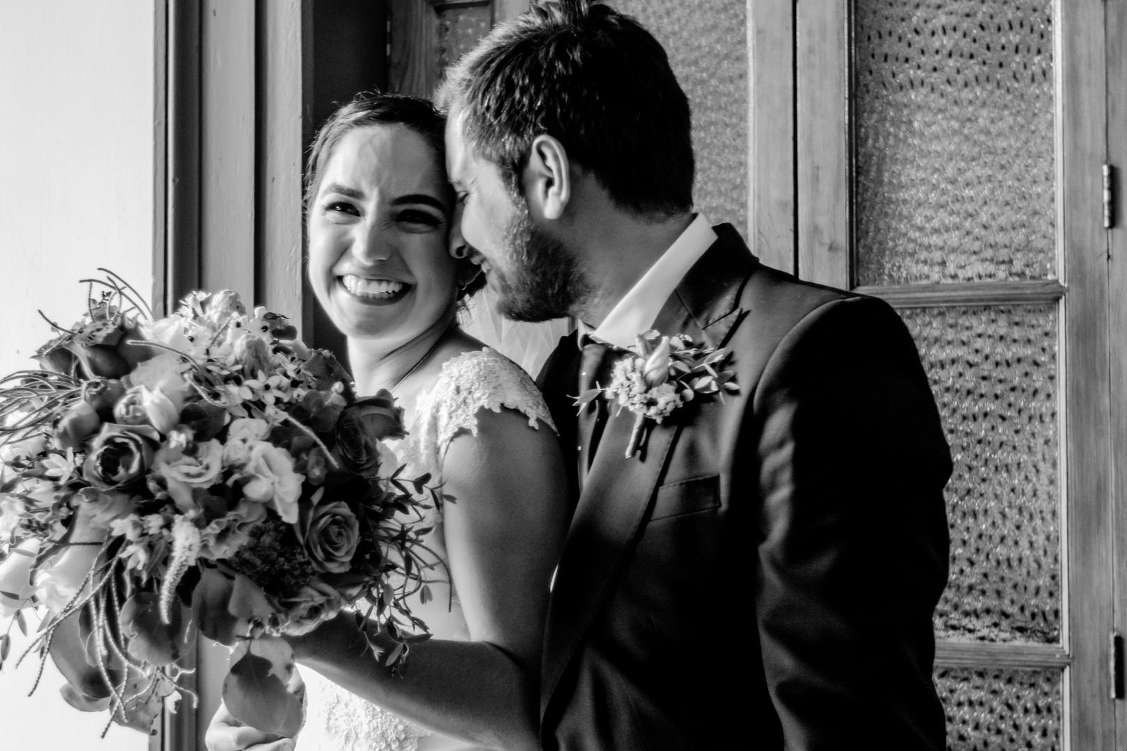 Fotografo de bodas Querétaro