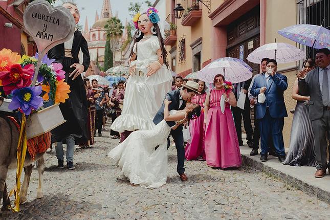 fotografo para boda queretaro