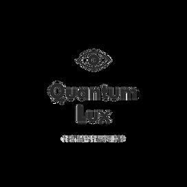 Quantum Lux TRANSPARENTE-OBSCURO.png