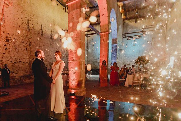 fotografo para boda san miguel de allende