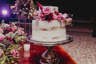 fotografo de boda San Miguel De Allende