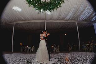 fotografo para boda civil queretaro