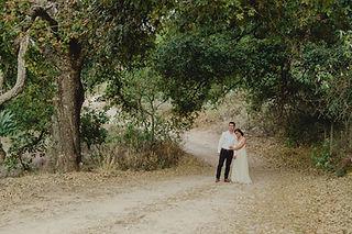 fotografia para boda san miguel de allende