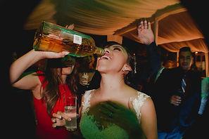 fotografia para bodas san miguel de allende