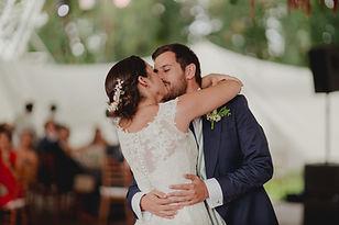 fotografia para boda queretaroBODA PILI & ORIOL-16.jpg