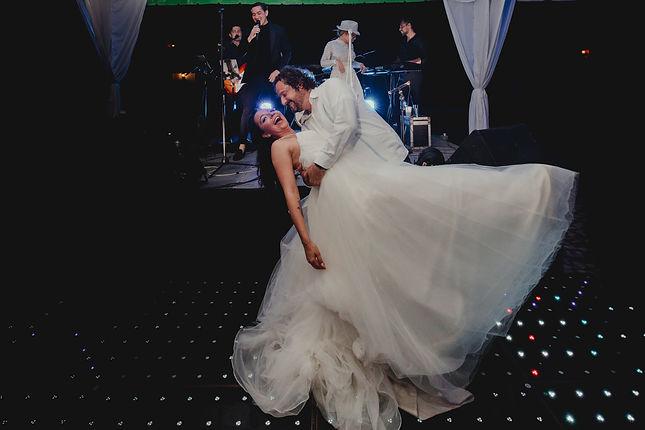 Fotografo de bodas en Querétaro