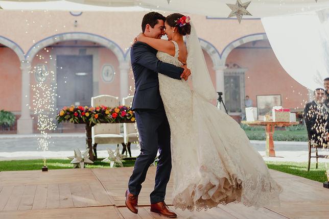 fotgrafo para bodas en San miguel de allende