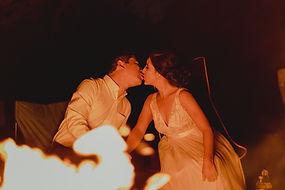 fotografo para bodas san miguel de allende