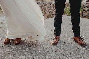 wedding photographer in san miguel de allende