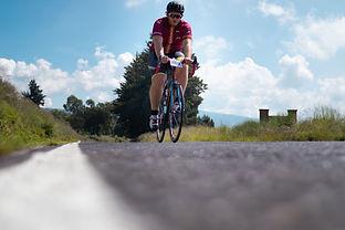 Fotografo de Deportes en Queretaro