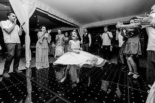 fotografo de bodas en queretaro