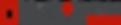 tagungstechnik wolfsburg, konferenztechnik wolfsburg, kongresstechnik wolfsburg, beschallungstechnik wolfsburg, veranstaltungstechnik wolfsburg, videotechnik wolfsburg, dolmetschertechnik wolfsburg, lichttechnik wolfsburg, ledwand wolfsburg, produktpräsentation wolfsburg, ledscreen wolfsburg, ledpanel wolfsburg, ledwall wolfsburg, messebau wolfsburg, dekobau wolfsburg, kluck lorenz veranstaltungstechnik, eventequipment wolfsburg, mietmoebel wolfsburg, theatertechnik wolfsburg, kameratechnik wolfsburg, videoproduktion wolfsburg, veranstaltungsequipment wolfsburg, veranstaltungsmaterial wolfsburg, konzerttechnik wolfsburg, tontechnik wolfsburg,  betriebsversammlung wolfsburg, bandtechnik wolfsburg, incentive wolfsburg, straßenfest wolfsburg, sommerfest wolfsburg, sport event wolfsburg, public events wolfsburg, neujahrsempfang wolfsburg, high-end-event wolfsburg, messe wolfsburg, ärztekongress wolfsburg, symposium wolfsburg, convention wolfsburg, jubiläum wolfsburg,