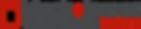 mitarbeiterevents magdeburg, teamevents magdeburg, road-show magdeburg,  promotionaktion magdeburg, pressekonferenz magdeburg, aktionärsversammlung magdeburg, mice magdeburg, marketingevents magdeburg, händlerpräsentation magdeburg, kick-off meetings magdeburg, events magdeburg, eventtechnik magdeburg, präsentationstechnik magdeburg, hausmesse magdeburg, tag der offenen tür magdeburg, modenschau magdeburg, firmenjubiläum magdeburg, hauptversammlung magdeburg, messe event magdeburg, public event magdeburg, festival magdeburg, business event magdeburg, veranstaltungskaufmann magdeburg, fachkraft für veranstaltungstechnik magdeburg, ausbildungsbetrieb magdeburg, betriebsfest magdeburg, festakt magdeburg, bühnentechnik magdeburg, parteitag magdeburg,