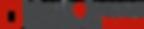 tagungstechnik wernigerode, konferenztechnik wernigerode, kongresstechnik wernigerode, beschallungstechnik wernigerode, veranstaltungstechnik wernigerode, videotechnik wernigerode, dolmetschertechnik wernigerode, lichttechnik wernigerode, ledwand wernigerode, produktpräsentation wernigerode, ledscreen wernigerode, ledpanel wernigerode, ledwall wernigerode, messebau wernigerode, dekobau wernigerode, kluck lorenz veranstaltungstechnik, eventequipment wernigerode, mietmoebel wernigerode, theatertechnik wernigerode, kameratechnik wernigerode, videoproduktion wernigerode, veranstaltungsequipment wernigerode, veranstaltungsmaterial wernigerode, konzerttechnik wernigerode, tontechnik wernigerode,  betriebsversammlung wernigerode, bandtechnik wernigerode, incentive wernigerode, straßenfest wernigerode, sommerfest wernigerode, sport event wernigerode, public events wernigerode, neujahrsempfang wernigerode, high-end-event wernigerode, messe wernigerode, ärztekongress wernigerode,
