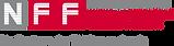 tagungstechnik salzgitter, konferenztechnik salzgitter, kongresstechnik salzgitter, beschallungstechnik salzgitter, veranstaltungstechnik salzgitter, videotechnik salzgitter, dolmetschertechnik salzgitter, lichttechnik salzgitter, ledwand salzgitter, produktpräsentation salzgitter, ledscreen salzgitter, ledpanel salzgitter, ledwall salzgitter, messebau salzgitter, dekobau salzgitter, kluck lorenz veranstaltungstechnik, eventequipment salzgitter, mietmoebel salzgitter, theatertechnik salzgitter, kameratechnik salzgitter, videoproduktion salzgitter, veranstaltungsequipment salzgitter, veranstaltungsmaterial salzgitter, konzerttechnik salzgitter, tontechnik salzgitter,  betriebsversammlung salzgitter, bandtechnik salzgitter, incentive salzgitter, straßenfest salzgitter, sommerfest salzgitter, sport event salzgitter, public events salzgitter, neujahrsempfang salzgitter, high-end-event salzgitter, messe salzgitter, ärztekongress salzgitter, symposium salzgitter, convention salzgitter, jubil