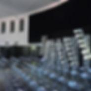 tagungstechnik magdeburg, konferenztechnik magdeburg, kongresstechnik magdeburg, beschallungstechnik magdeburg, veranstaltungstechnik magdeburg, videotechnik magdeburg, dolmetschertechnik magdeburg, lichttechnik magdeburg, ledwand magdeburg, produktpräsentation magdeburg, ledscreen magdeburg, ledpanel magdeburg, ledwall magdeburg, messebau magdeburg, dekobau magdeburg, kluck lorenz veranstaltungstechnik, eventequipment magdeburg, mietmoebel magdeburg, theatertechnik magdeburg, kameratechnik magdeburg, videoproduktion magdeburg, veranstaltungsequipment magdeburg, veranstaltungsmaterial magdeburg, konzerttechnik magdeburg, tontechnik magdeburg,  betriebsversammlung magdeburg, bandtechnik magdeburg, incentive magdeburg, straßenfest magdeburg, sommerfest magdeburg, sport event magdeburg, public events magdeburg, neujahrsempfang magdeburg, high-end-event magdeburg, messe magdeburg, ärztekongress magdeburg, symposium magdeburg, convention magdeburg, jubiläum magdeburg,