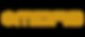 tagungstechnik wolfenbüttel, konferenztechnik wolfenbüttel, kongresstechnik wolfenbüttel, beschallungstechnik wolfenbüttel, veranstaltungstechnik wolfenbüttel, videotechnik wolfenbüttel, dolmetschertechnik wolfenbüttel, lichttechnik wolfenbüttel, ledwand wolfenbüttel, produktpräsentation wolfenbüttel, ledscreen wolfenbüttel, ledpanel wolfenbüttel, ledwall wolfenbüttel, messebau wolfenbüttel, dekobau wolfenbüttel, kluck lorenz veranstaltungstechnik, eventequipment wolfenbüttel, mietmoebel wolfenbüttel, theatertechnik wolfenbüttel, kameratechnik wolfenbüttel, videoproduktion wolfenbüttel, veranstaltungsequipment wolfenbüttel, veranstaltungsmaterial wolfenbüttel, konzerttechnik wolfenbüttel, tontechnik wolfenbüttel,  betriebsversammlung wolfenbüttel, bandtechnik wolfenbüttel, incentive wolfenbüttel, straßenfest wolfenbüttel, sommerfest wolfenbüttel, sport event wolfenbüttel, public events wolfenbüttel, neujahrsempfang wolfenbüttel, high-end-event wolfenbüttel, messe wolfenbüttel,