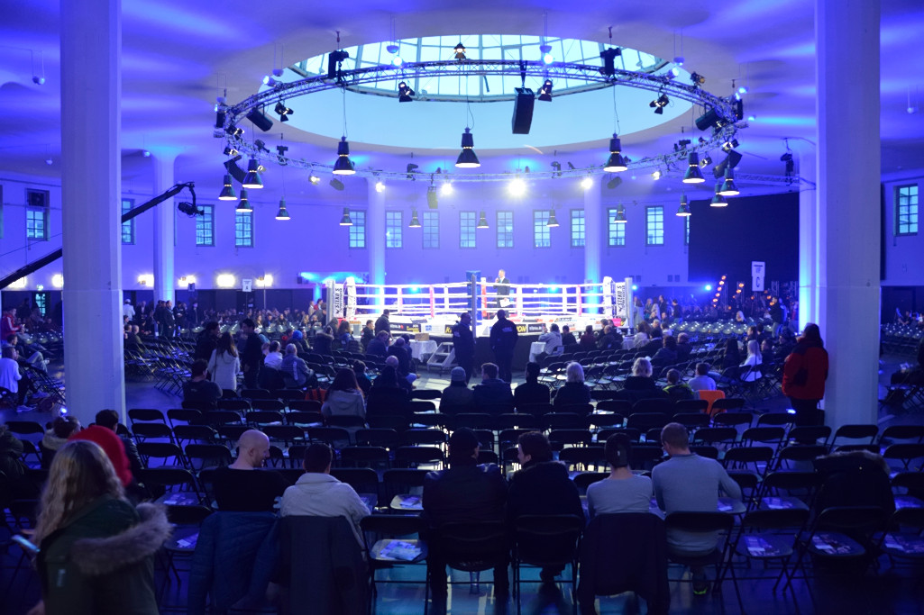 kickboxen_München_kluck_und_lorenz_veran