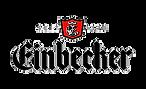tagungstechnik hildesheim, konferenztechnik hildesheim, kongresstechnik hildesheim, beschallungstechnik hildesheim, veranstaltungstechnik hildesheim, videotechnik hildesheim, dolmetschertechnik hildesheim, lichttechnik hildesheim, ledwand hildesheim, produktpräsentation hildesheim, ledscreen hildesheim, ledpanel hildesheim, ledwall hildesheim, messebau hildesheim, dekobau hildesheim, kluck lorenz veranstaltungstechnik, eventequipment hildesheim, mietmoebel hildesheim, theatertechnik hildesheim, kameratechnik hildesheim, videoproduktion hildesheim, veranstaltungsequipment hildesheim, veranstaltungsmaterial hildesheim, konzerttechnik hildesheim, tontechnik hildesheim,  betriebsversammlung hildesheim, bandtechnik hildesheim, incentive hildesheim, straßenfest hildesheim, sommerfest hildesheim, sport event hildesheim, public events hildesheim, neujahrsempfang hildesheim, high-end-event hildesheim, messe hildesheim, ärztekongress hildesheim, symposium hildesheim, convention hildesheim,