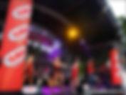 mitarbeiterevents hannover, teamevents hannover, road-show hannover,  promotionaktion hannover, pressekonferenz hannover, aktionärsversammlung hannover, mice hannover, marketingevents hannover, händlerpräsentation hannover, kick-off meetings hannover, events hannover, eventtechnik hannover, präsentationstechnik hannover, hausmesse hannover, tag der offenen tür hannover, modenschau hannover, firmenjubiläum hannover, hauptversammlung hannover, messe event hannover, public event hannover, festival hannover, business event hannover, veranstaltungskaufmann hannover, fachkraft für veranstaltungstechnik hannover, ausbildungsbetrieb hannover, betriebsfest hannover, festakt hannover, bühnentechnik hannover, parteitag hannover,