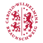 tagungstechnik göttingen, konferenztechnik göttingen, kongresstechnik göttingen, beschallungstechnik göttingen, veranstaltungstechnik göttingen, videotechnik göttingen, dolmetschertechnik göttingen, lichttechnik göttingen, ledwand göttingen, produktpräsentation göttingen, ledscreen göttingen, ledpanel göttingen, ledwall göttingen, messebau göttingen, dekobau göttingen, kluck lorenz veranstaltungstechnik, eventequipment göttingen, mietmoebel göttingen, theatertechnik göttingen, kameratechnik göttingen, videoproduktion göttingen, veranstaltungsequipment göttingen, veranstaltungsmaterial göttingen, konzerttechnik göttingen, tontechnik göttingen,  betriebsversammlung göttingen, bandtechnik göttingen, incentive göttingen, straßenfest göttingen, sommerfest göttingen, sport event göttingen, public events göttingen, neujahrsempfang göttingen, high-end-event göttingen, messe göttingen, ärztekongress göttingen, symposium göttingen, convention göttingen, jubiläum göttingen,