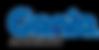 ärztekongress wolfenbüttel, symposium wolfenbüttel, convention wolfenbüttel, jubiläum wolfenbüttel,   mitarbeiterevents wolfenbüttel, teamevents wolfenbüttel, road-show wolfenbüttel,  promotionaktion wolfenbüttel, pressekonferenz wolfenbüttel, aktionärsversammlung wolfenbüttel, mice wolfenbüttel, marketingevents wolfenbüttel, händlerpräsentation wolfenbüttel, kick-off meetings wolfenbüttel, events wolfenbüttel, eventtechnik wolfenbüttel, präsentationstechnik wolfenbüttel, hausmesse wolfenbüttel, tag der offenen tür wolfenbüttel, modenschau wolfenbüttel, firmenjubiläum wolfenbüttel, hauptversammlung wolfenbüttel, messe event wolfenbüttel, public event wolfenbüttel, festival wolfenbüttel, business event wolfenbüttel, veranstaltungskaufmann wolfenbüttel, fachkraft für veranstaltungstechnik wolfenbüttel, ausbildungsbetrieb wolfenbüttel, betriebsfest wolfenbüttel, festakt wolfenbüttel, bühnentechnik wolfenbüttel, parteitag wolfenbüttel,