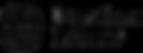 tagungstechnik peine, konferenztechnik peine, kongresstechnik peine, beschallungstechnik peine, veranstaltungstechnik peine, videotechnik peine, dolmetschertechnik peine, lichttechnik peine, ledwand peine, produktpräsentation peine, ledscreen peine, ledpanel peine, ledwall peine, messebau peine, dekobau peine, kluck lorenz veranstaltungstechnik, eventequipment peine, mietmoebel peine, theatertechnik peine, kameratechnik peine, videoproduktion peine, veranstaltungsequipment peine, veranstaltungsmaterial peine, konzerttechnik peine, tontechnik peine,  betriebsversammlung peine, bandtechnik peine, incentive peine, straßenfest peine, sommerfest peine, sport event peine, public events peine, neujahrsempfang peine, high-end-event peine, messe peine, ärztekongress peine, symposium peine, convention peine, jubiläum peine,