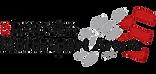 tagungstechnik goslar, konferenztechnik goslar, kongresstechnik goslar, beschallungstechnik goslar, veranstaltungstechnik goslar, videotechnik goslar, dolmetschertechnik goslar, lichttechnik goslar, ledwand goslar, produktpräsentation goslar, ledscreen goslar, ledpanel goslar, ledwall goslar, messebau goslar, dekobau goslar, kluck lorenz veranstaltungstechnik, eventequipment goslar, mietmoebel goslar, theatertechnik goslar, kameratechnik goslar, videoproduktion goslar, veranstaltungsequipment goslar, veranstaltungsmaterial goslar, konzerttechnik goslar, tontechnik goslar,  betriebsversammlung goslar, bandtechnik goslar, incentive goslar, straßenfest goslar, sommerfest goslar, sport event goslar, public events goslar, neujahrsempfang goslar, high-end-event goslar, messe goslar, ärztekongress goslar, symposium goslar, convention goslar, jubiläum goslar,