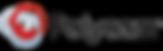 kongresstechnik salzgitter, dometscheranlage gifhorn, konferenztechnik celle, videokonfernz braunschweig, videokonferenz wolfsburg,